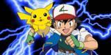 Pokémon Coloring Pages