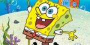 SpongeBob SquarePants printable coloring pages