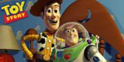 Toy Story movie printable coloring pages
